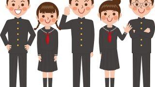 忙しい中学生にこそスタディサプリを勧める5つの理由