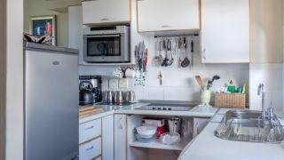大学生の一人暮らし 新生活に必要なものリスト 我が家の体験談